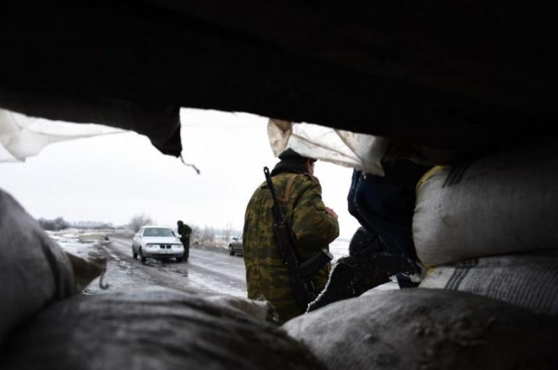 Смотреть новости украины прямой эфир тсн