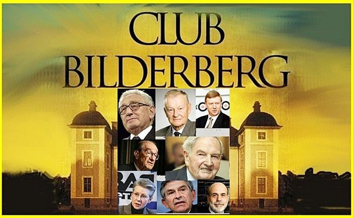 Картинки по запросу мировое правительство и бильдербергский клуб