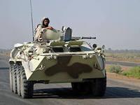 Пентагон готов бомбить сирию