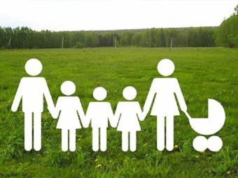 Отказ супруга в участии покупки по материнскому капиталу