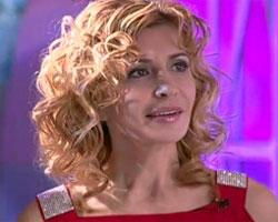 21 23 знаменитости и звезды в россии