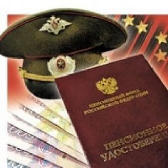 Дорожные новости псковской области