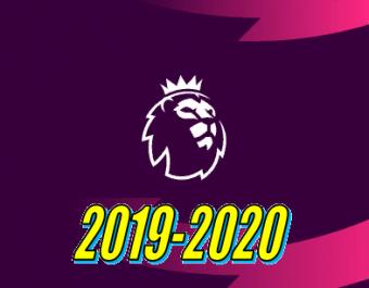 Английская премьер лига 2019 2020 календарь [PUNIQRANDLINE-(au-dating-names.txt) 64