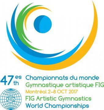 Картинки по запросу В Монреале - чемпионат мира по спортивной гимнастике