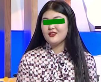 сообщение, порно ролики русской молодежи частное весьма забавное мнение УЛЕТ