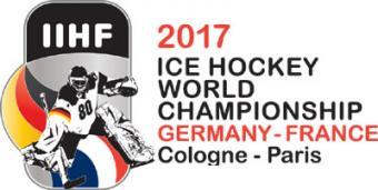 """Результат пошуку зображень за запитом """"Картинки Хокей. Чоловіки. Чемпіонат світу-2017. TОП-дивізіон. Чвертьфінал"""""""