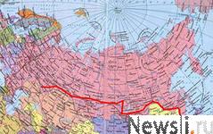CNBC: Браудер предсказал, что станет с Россией, когда