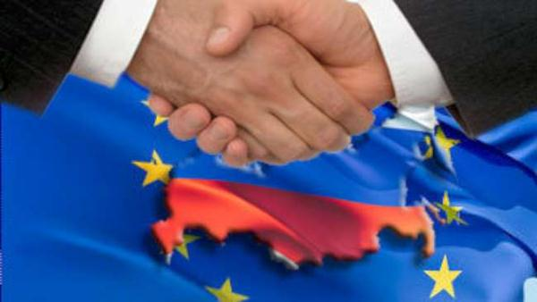 relations between european union and russia politics essay This essay will examine ways in which the cold war cold war perpetrators politics essays russia war affect international relations between.