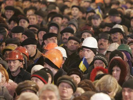 Последние новости об авиакатастрофе на украине