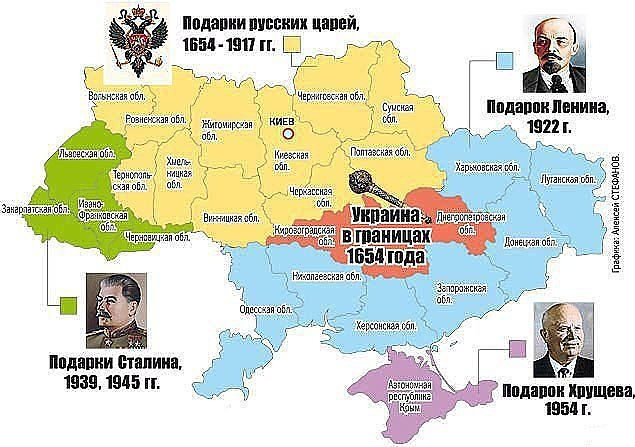 http://www.newsli.ru/up_img/original_60.jpg