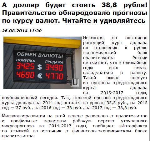 сколько стоит доллор в россии всего