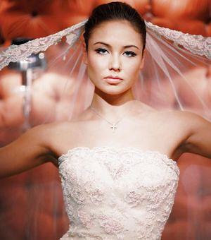 Кто жена павла воли свадьба 35
