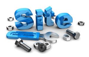 Факторы успешности для вашего сайта