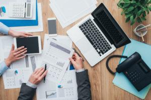 Что такое налоговый консалтинг и зачем он нужен?