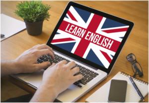 Дистанционное обучение английскому языку по Скайпу