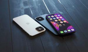 IPhone– передовые технологии, в вашем кармане.