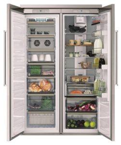 Купить Холодильники в Крыму, Симферополе, Севастополе