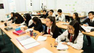 КМЭПТ – отличный современный выбор для получения достойного образования после девятого класса