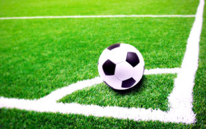 Платные прогнозы на футбол