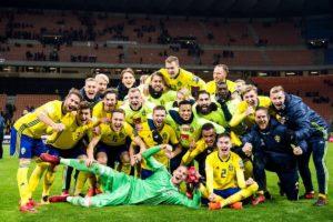 Чем интересна Шведская Футбольная Премьер Лига