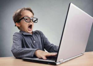Изучаем программирование из любопытства