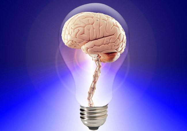 Нейробиолог Бахрах о тайнах подсознания и озарения: 15 впечатляющих рекомендаций