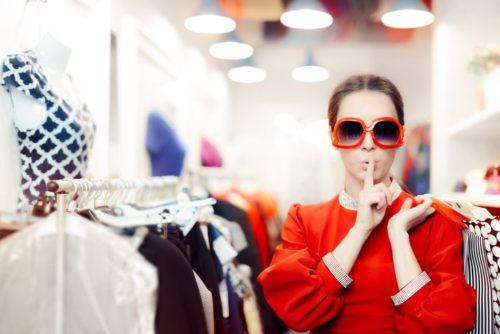 Проверка «Тайный покупатель» - оптимальный способ оценки эффективности работы персонала
