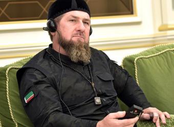 Кадыров: Мне лучше одного ударить, чем тысячи похоронить. ВИДЕО