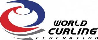 Основные соревнования сезона 2020/21 в кёрлинге