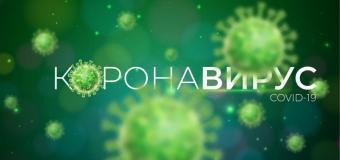 Коронавирус (Covid-19): статистика в мире и России