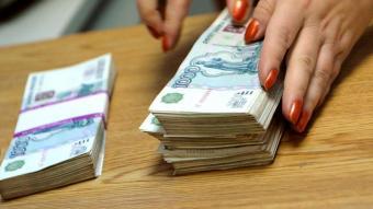 Крах американского доллара неизбежен?