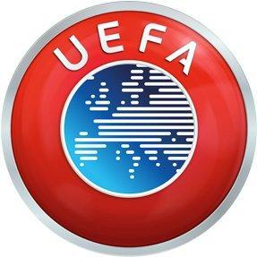 Футбол. Результаты товарищеских матчей (11.11.2020)