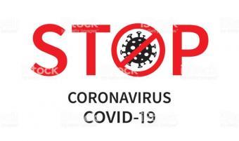 Статистика по распрстранению коронавируса в мире на 25 апреля 2020 года