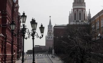 БУДЕТ ЛИ КОРОНАВИРУС РАСПРОСТРАНЯТСЯ В РОССИИ КАК В ИТАЛИИ?