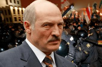 Тихановская выдвинула Лукашенко ультиматум