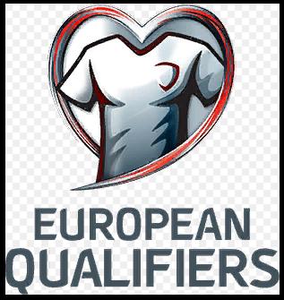 Финалы стыковых матчей на ЕВРО 2020 по футболу
